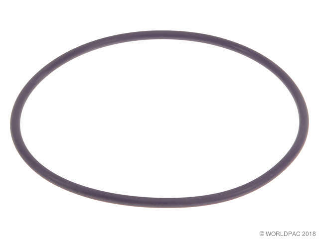 Mahle Engine Water Pump Housing Gasket