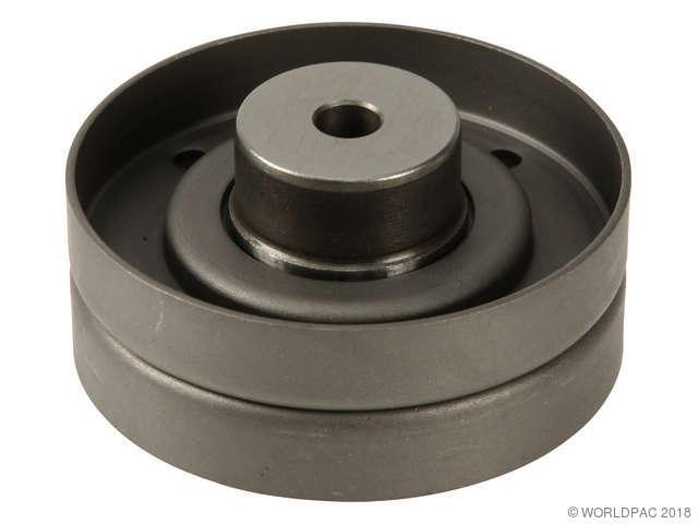 SKF Engine Timing Belt Tensioner