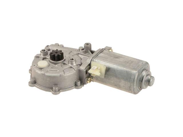 Dansk - JP Group Power Window Motor