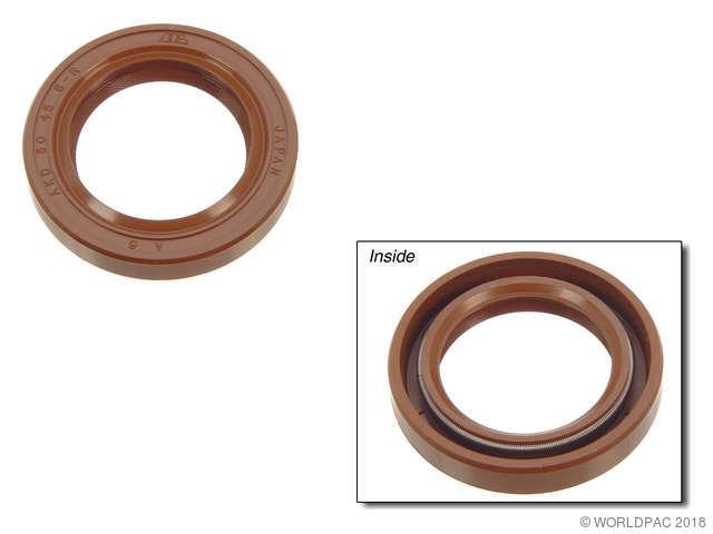 Nippon Reinz Engine Camshaft Seal