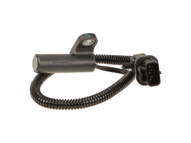 WSO Engine Crankshaft Position Sensor