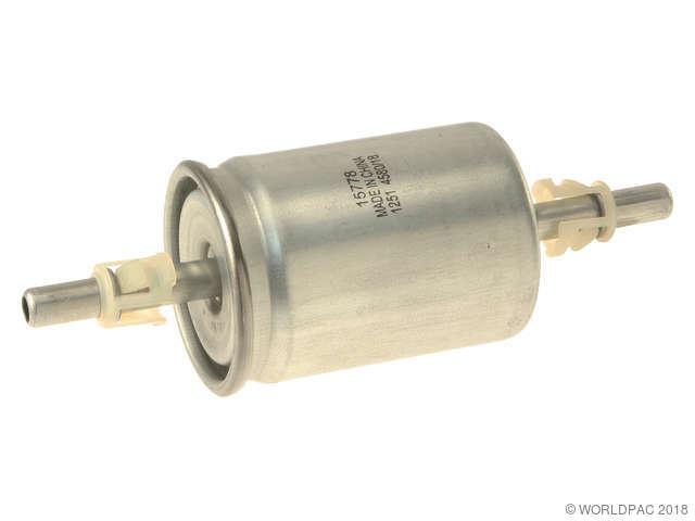 gmc fuel filter 2009 gmc sierra fuel filter 2005 gmc sierra fuel filter #2