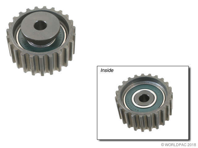 GMB Engine Timing Camshaft Sprocket