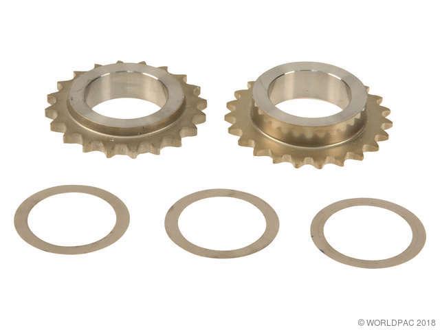 Genuine Engine Timing Crankshaft Gear