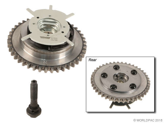 Dorman Engine Timing Camshaft Sprocket