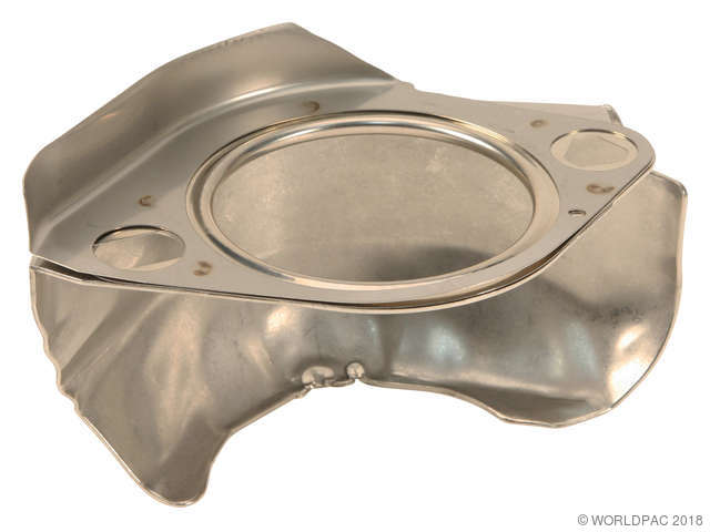 Mahle Catalytic Converter Gasket