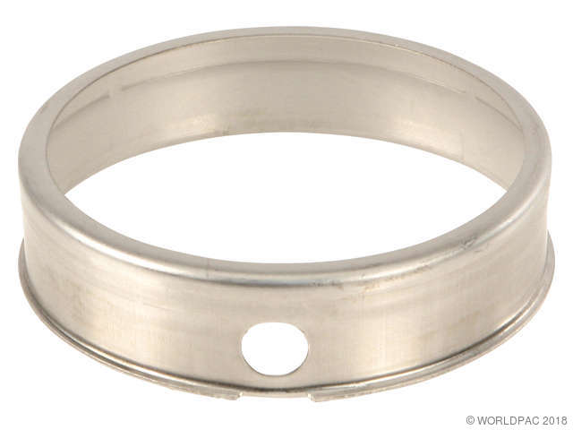 Genuine Wheel Bearing Retainer