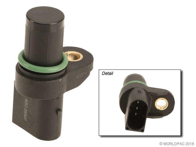 WSO Engine Camshaft Position Sensor