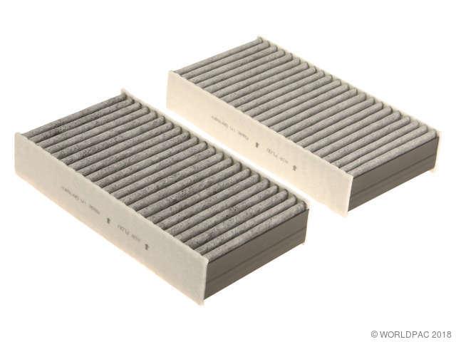 Corteco Cabin Air Filter Set