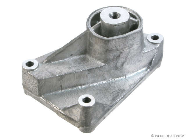 Genuine Belt Tensioner Bracket