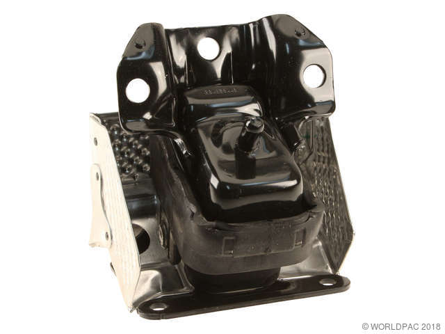 ACDelco Engine Mount