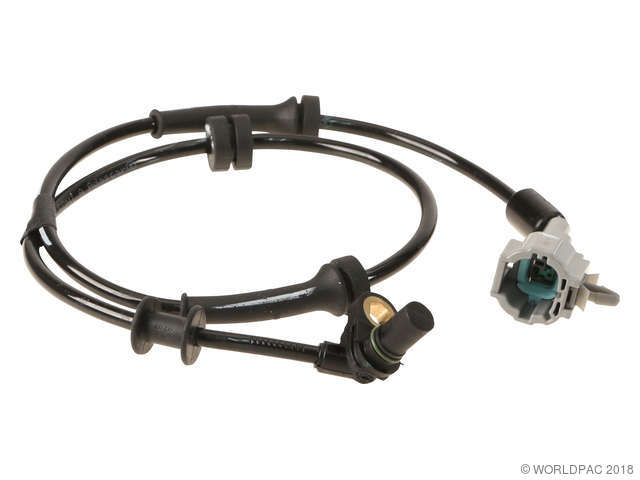 Bosch ABS Wheel Speed Sensor