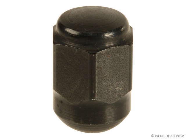 Eurospare Wheel Lug Nut