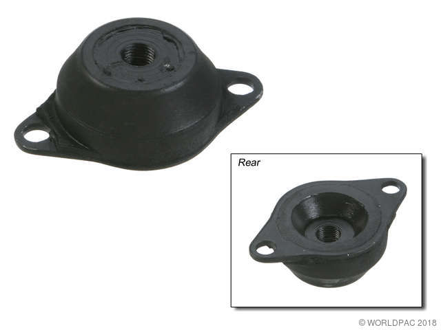 APA/URO Parts Engine Mount