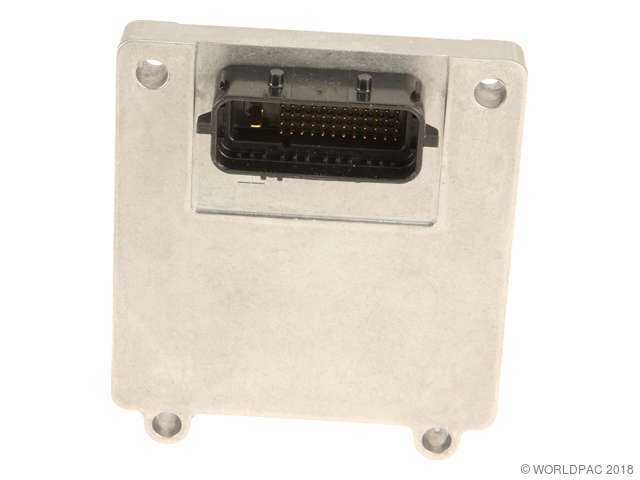ACDelco Automatic Transmission Control Module