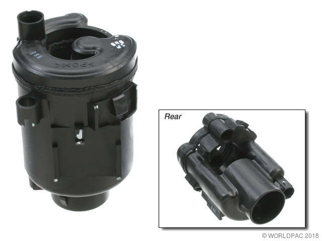 hyundai santa fe fuel filter 2010 hyundai santa fe fuel filter