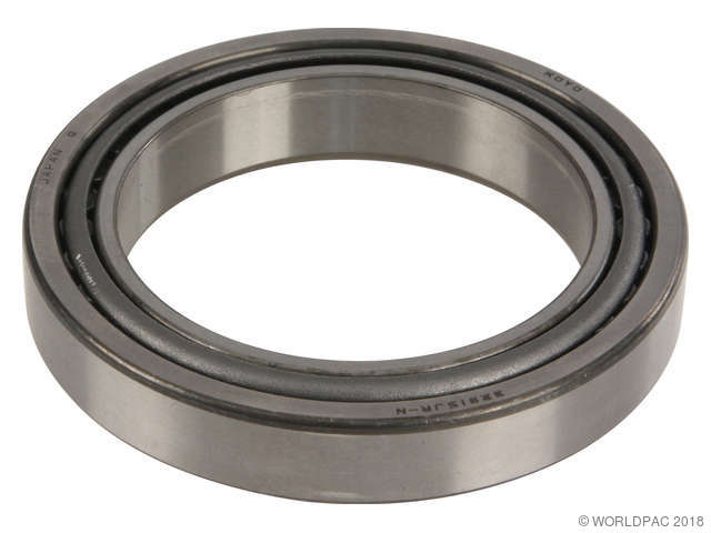 Genuine Differential Carrier Bearing