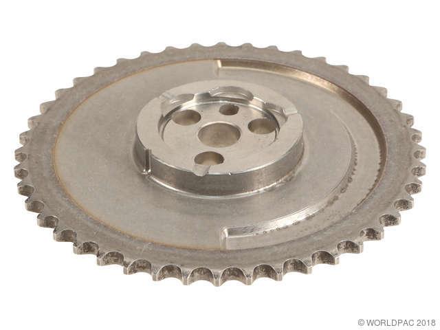 Mahle Engine Timing Camshaft Sprocket