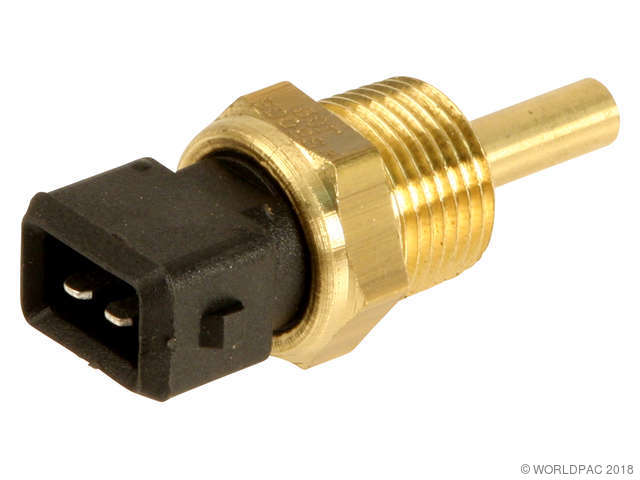 Calorstat Engine Coolant Temperature Sensor