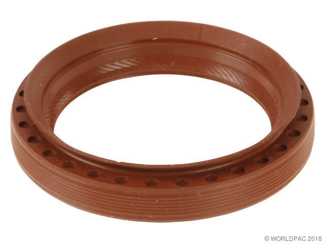 SKF Engine Crankshaft Seal