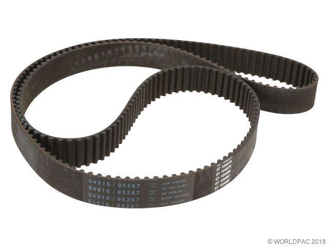 Dayco Engine Timing Belt