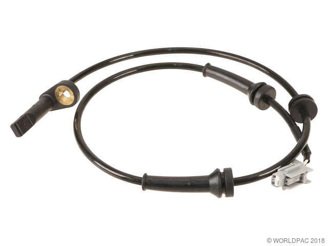 Vemo ABS Wheel Speed Sensor