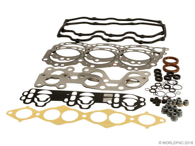 Nippon Reinz Engine Cylinder Head Gasket Set