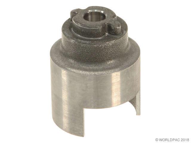 Genuine Engine Camshaft Repair Sleeve