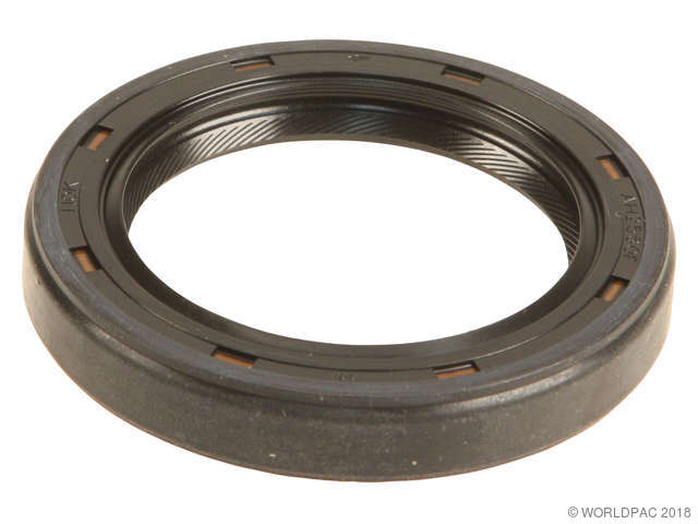 NOK Automatic Transmission Extension Housing Seal