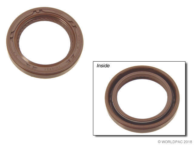 NOK Engine Auxiliary Shaft Seal