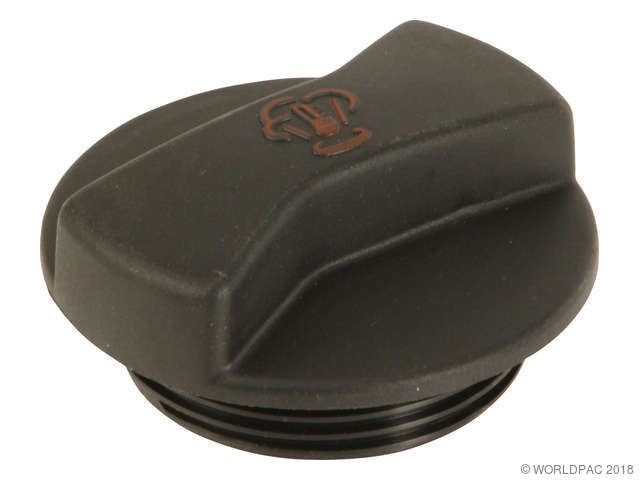 Calorstat Engine Coolant Reservoir Cap