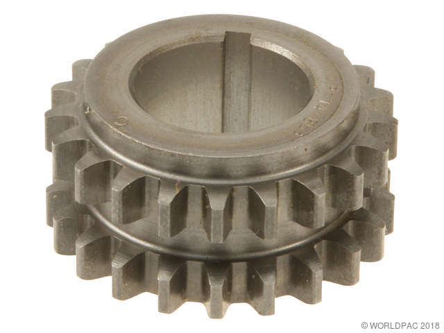 Cloyes Engine Timing Crankshaft Gear