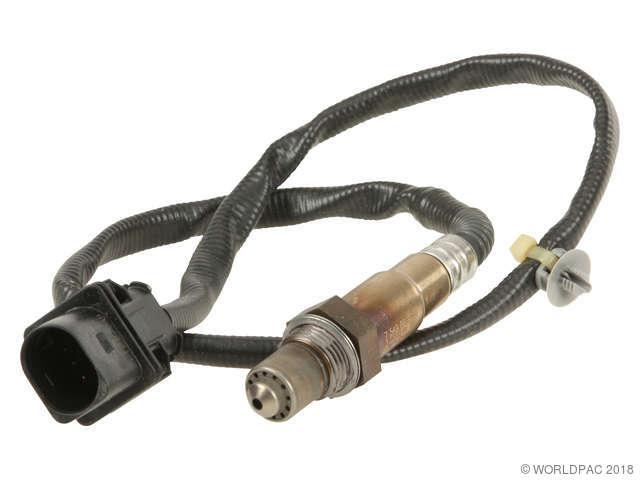Bosch Oxygen Sensor