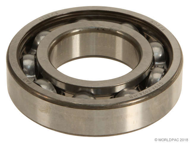 FAG Wheel Bearing