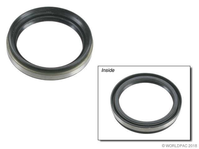 Ishino Stone Wheel Seal