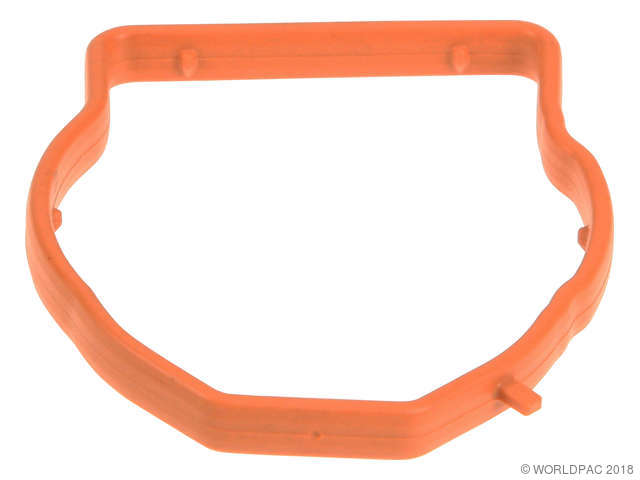 Genuine Engine Coolant Thermostat Housing Gasket