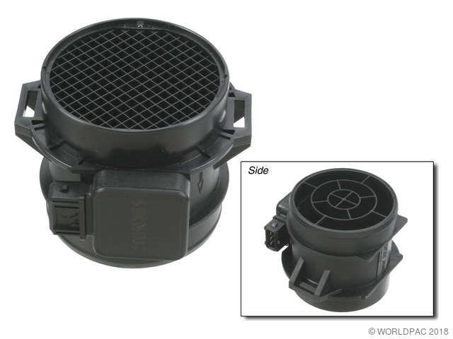 VDO Fuel Injection Air Flow Meter