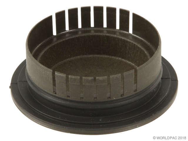 Genuine Engine Camshaft Plug