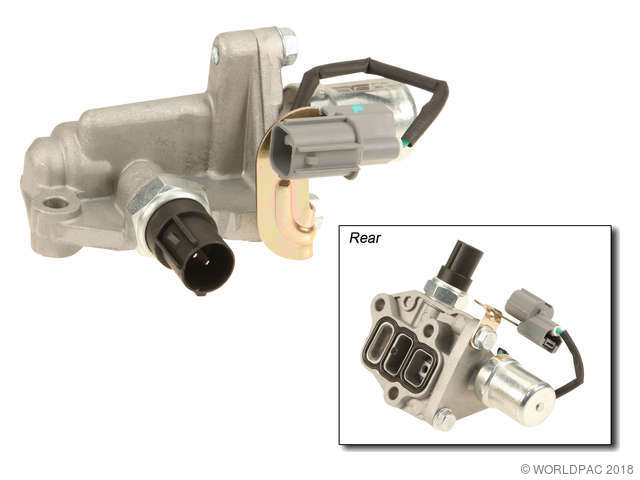 Dorman Engine Variable Valve Timing (VVT) Oil Control Valve