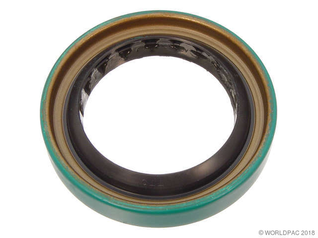 Qualiseal Differential Cover Seal