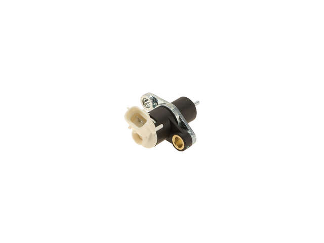 Intermotor Engine Crankshaft Position Sensor