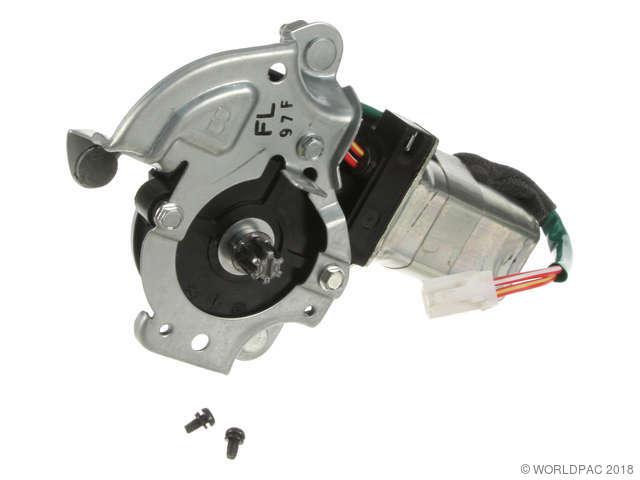 Mazda mpv window motor for 2001 mazda mpv window motor