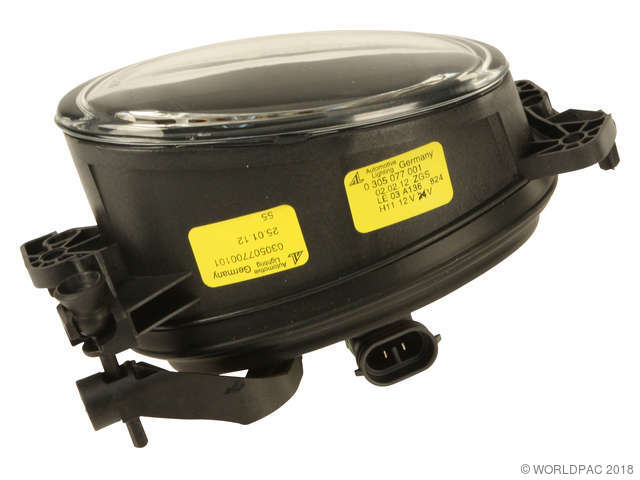 Magneti Marelli Fog Light