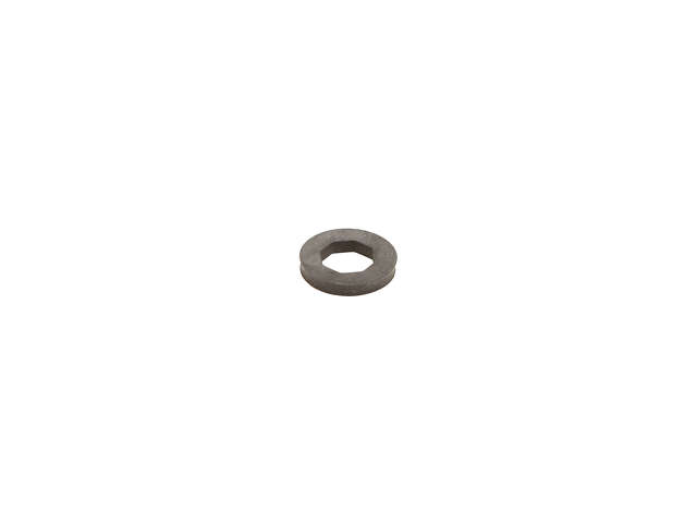 Original Equipment Radiator Drain Plug Gasket
