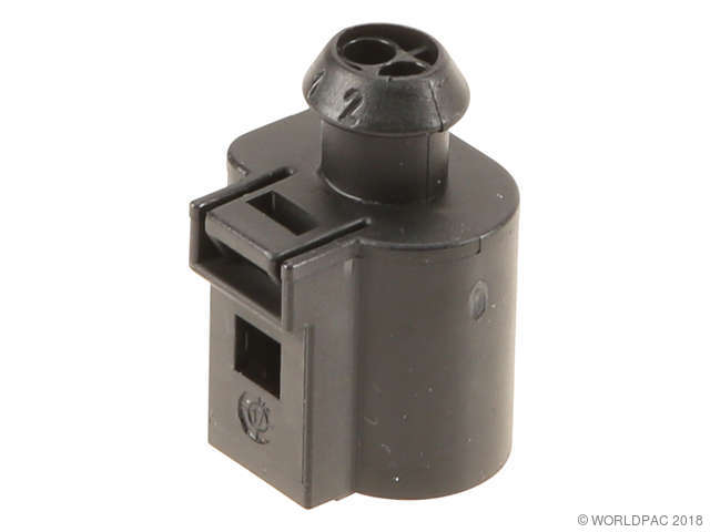 Febi Brake Fluid Level Sensor Connector