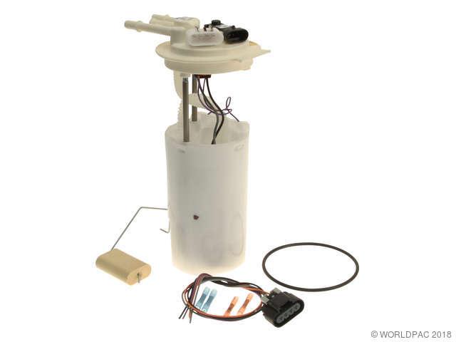 Denso Fuel Pump Module Assembly
