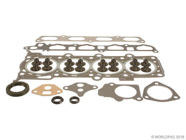ACDelco Engine Cylinder Head Gasket Set