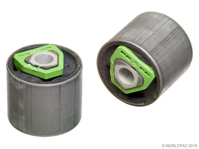 Boge Suspension Control Arm Bushing