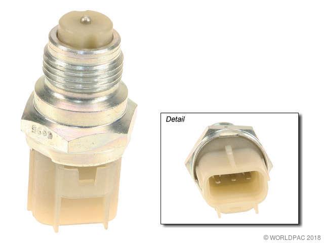 Mopar Neutral Safety Switch