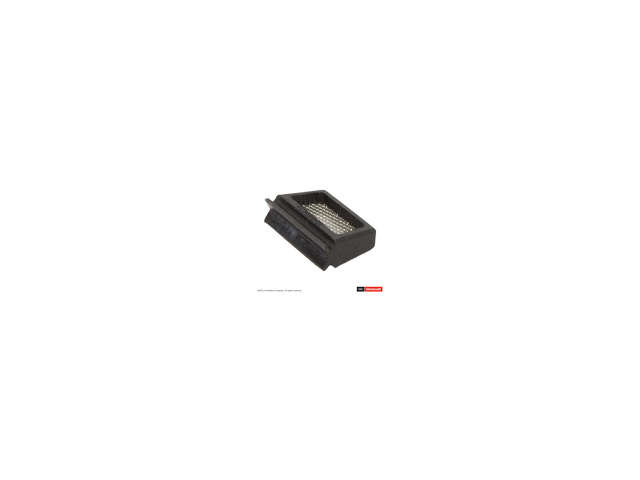 Motorcraft Transmission Filter Kit